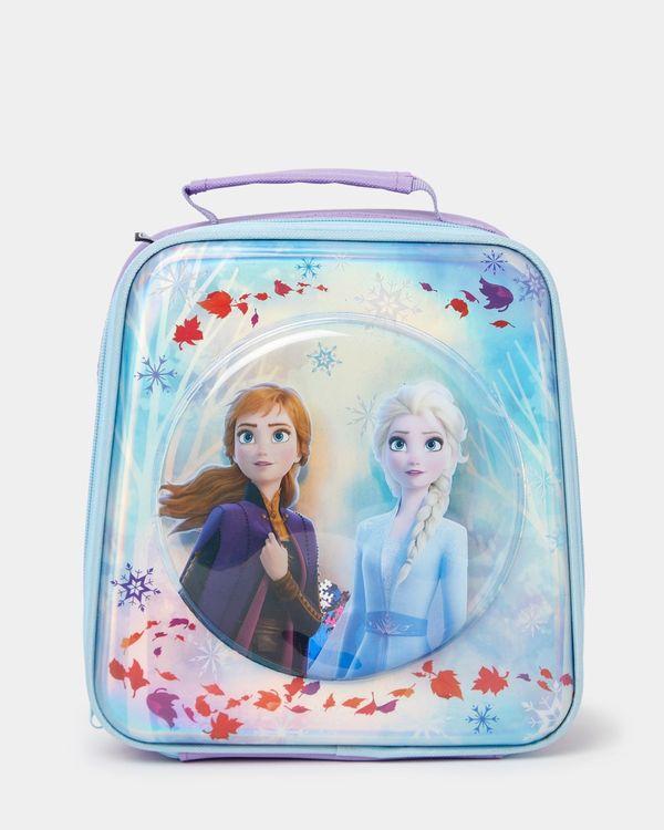 Frozen 2 Lunch Bag
