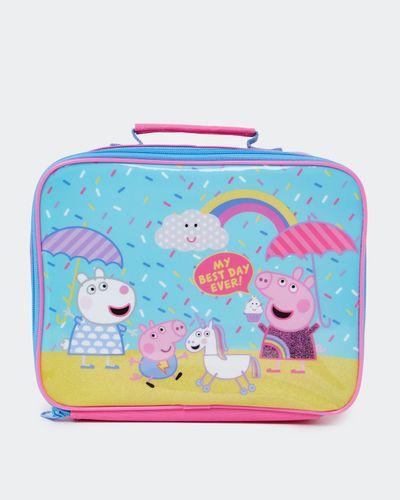 Peppa Lunchbag
