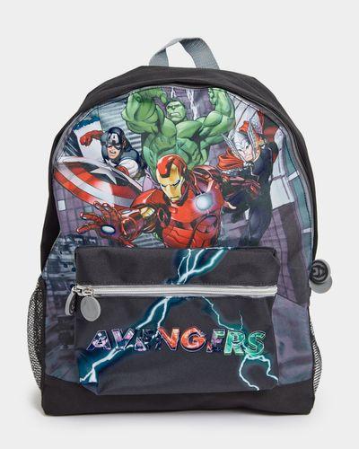 Avengers Bag
