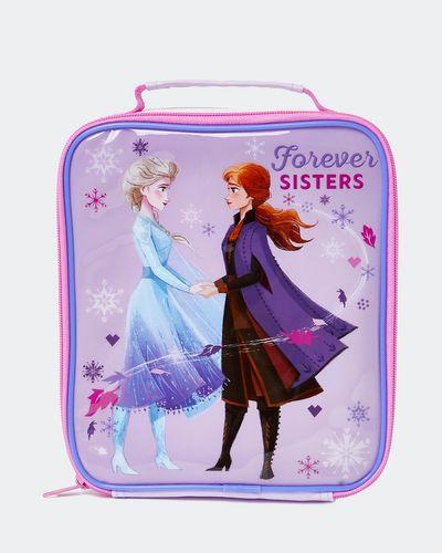 Frozen 2 Lunchbag