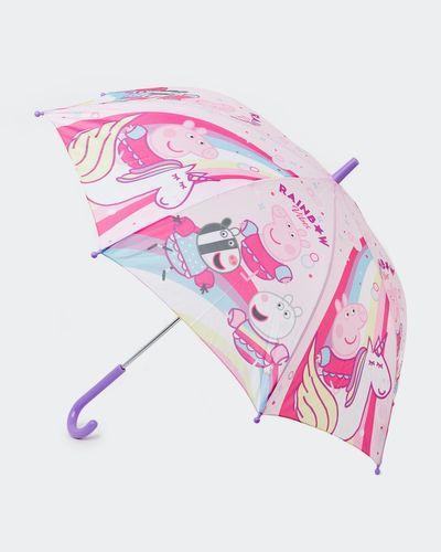 Character Umbrella thumbnail