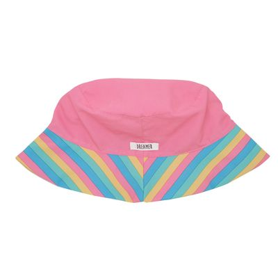 Girls Fisherman Hat