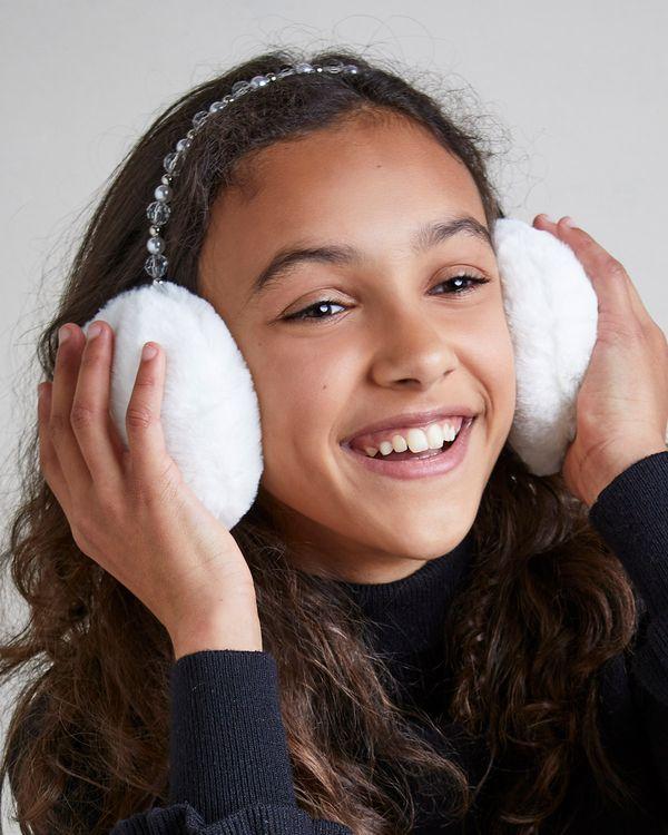 Ear Muffs (5-9 years)