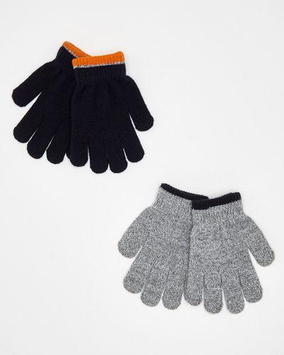 Boys 2pack Glove