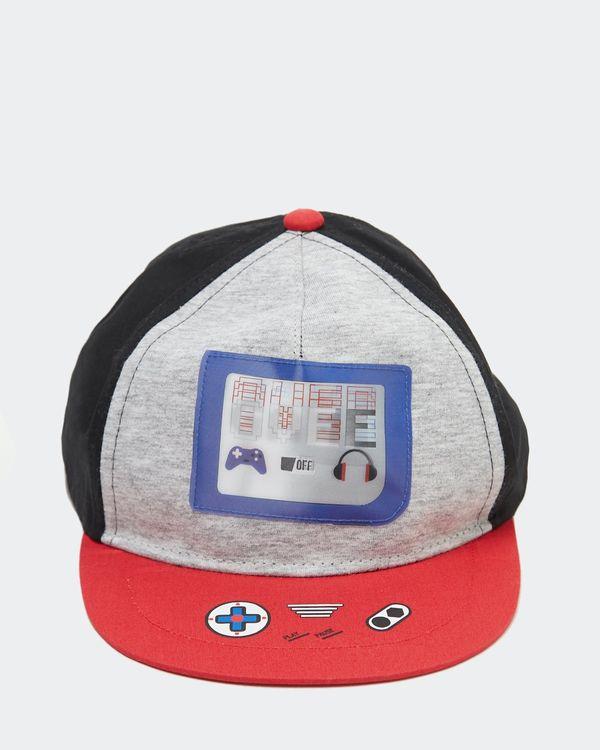 Gaming Cap (3-11 years)