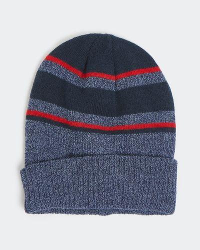 Thinsulate Hat (7-11 years)