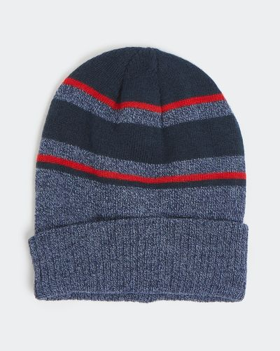 Thinsulate Hat (7-11 years) thumbnail