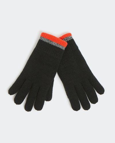 Thinsulate Glove (7-11 years)