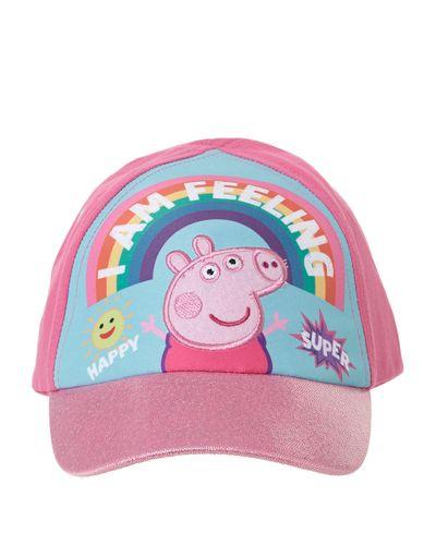 Peppa Pig Cap