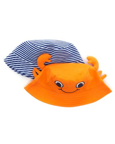 Novelty Hats - Pack Of 2