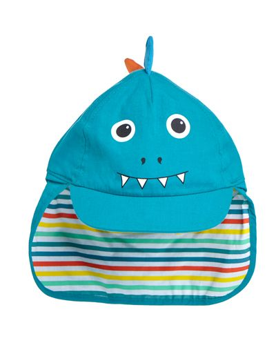 Baby Boys Novelty Keppie