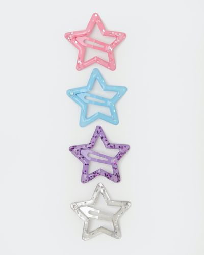 Star Clips thumbnail