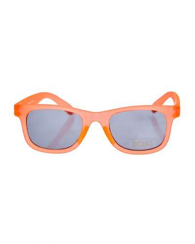 Younger Boys Wayfarer Sunglasses