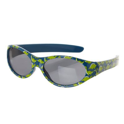 Dino Sunglasses