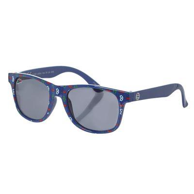 PJ Masks Sunglasses