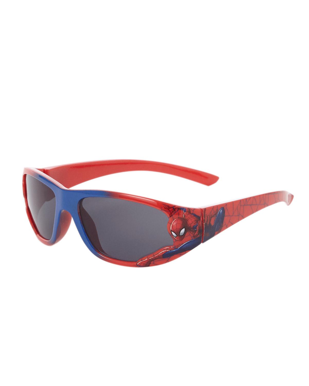 de96b8a36ebe Dunnes Stores | Spiderman Spiderman Sunglasses