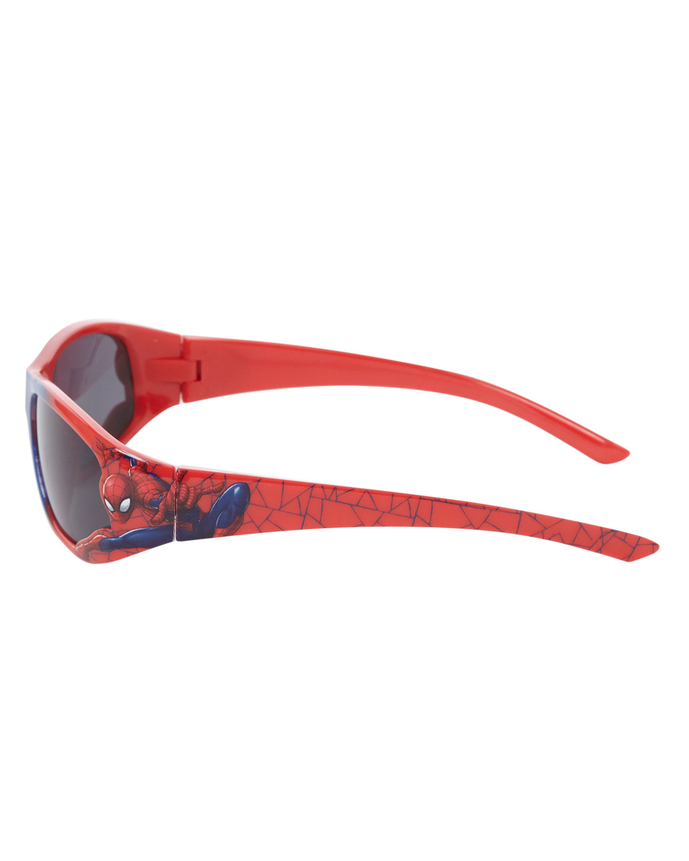 35453a7b077d Spiderman Sunglasses thumbnail; Spiderman Sunglasses thumbnail ...