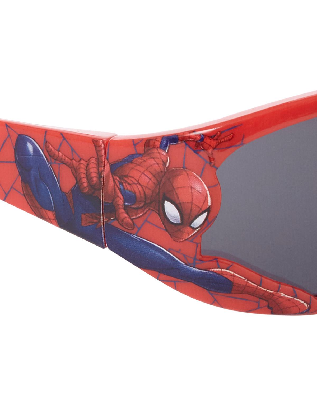5bdafa492bbf Spiderman Sunglasses thumbnail; Spiderman Sunglasses thumbnail; Spiderman  Sunglasses thumbnail ...