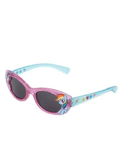 My Little Pony Sunglasses
