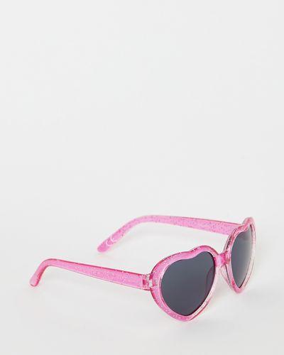 Heart Sunglasses thumbnail