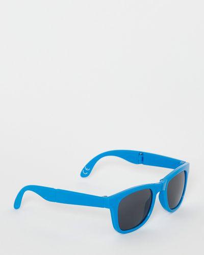 Foldable Sunglasses thumbnail