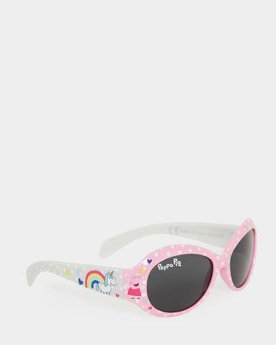 Peppa Pig Sunglasses thumbnail