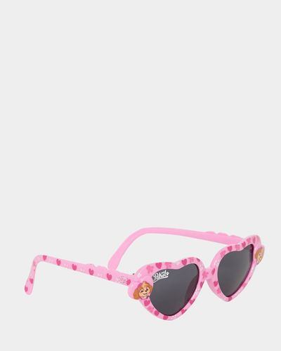 Girls Paw Patrol Sunglasses