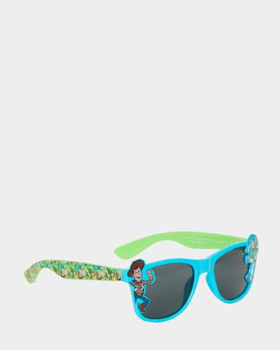 Toy Story Sunnies