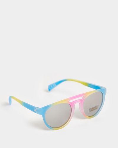 Rainbow Sunnies
