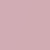 BABY-PINK