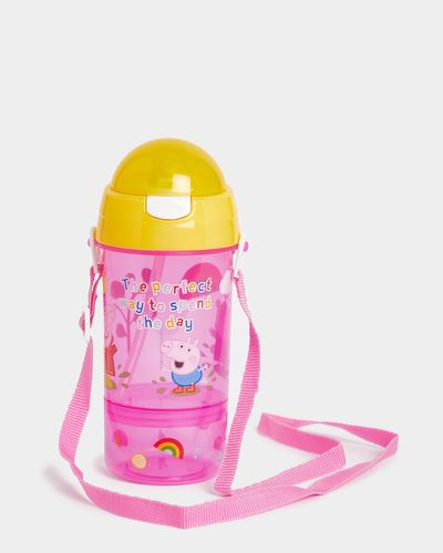 Peppa Bottle