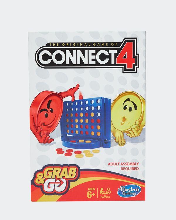 Board Game Assortment