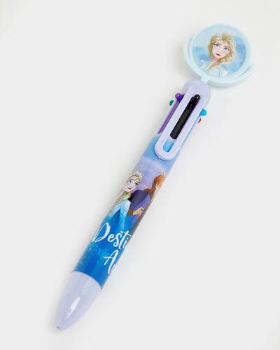 Frozen 2 Novelty Pen