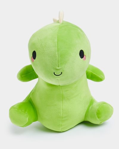 Supersoft Plush Toy