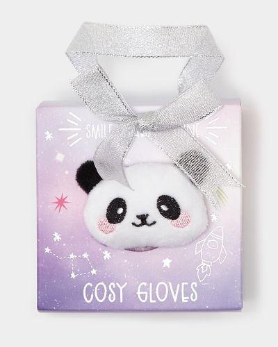 Glove Gift Box