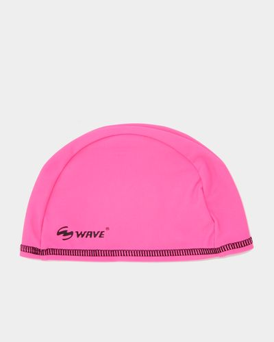 Kids Swim Hat