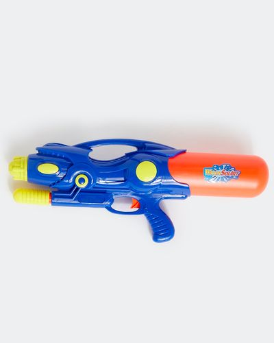 Water Shooter