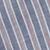 Navy-Stripe