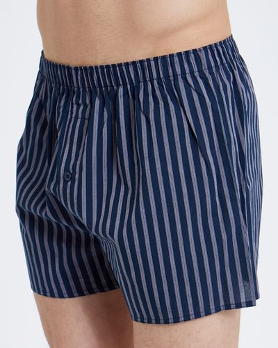 Woven Boxer - Pack Of 3 thumbnail