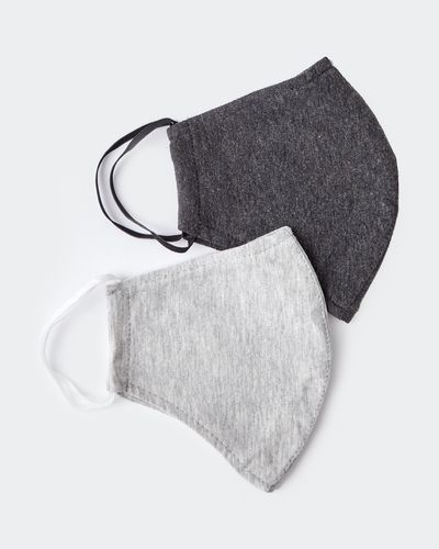 Face Cover - Pack Of 2 thumbnail