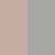 blush-grey