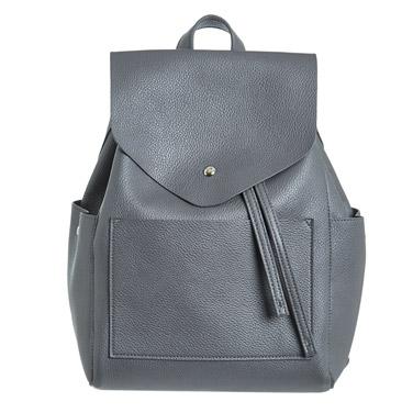 greyAria Backpack