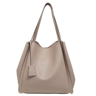 mochaAlexa Hobo Bag