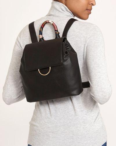 Belle Backpack
