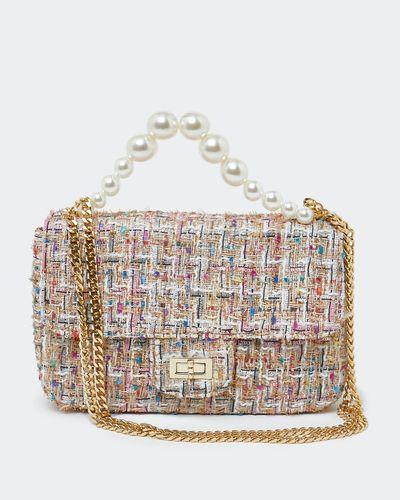 Pearl Boucle Bag thumbnail