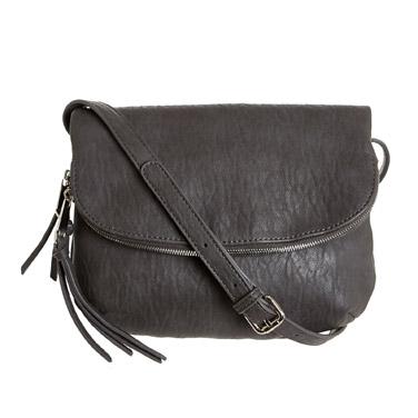 charcoalBlake Crossbody Bag