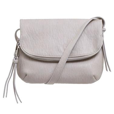 stoneBlake Crossbody Bag