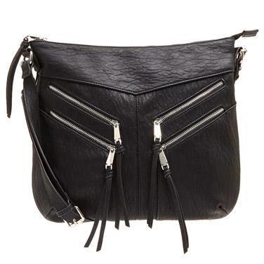 blackBlake Hobo Bag