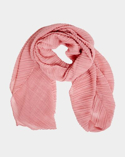 Pleat Scarf thumbnail