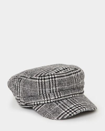 Bakerboy Hat